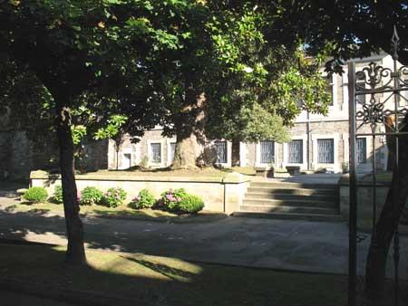 museoprovincialdelugo3_450.jpg