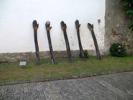 museoprovincialdelugo4_450.jpg