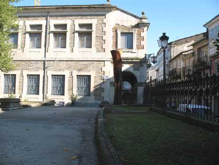 museoprovincialdelugo5_450.jpg