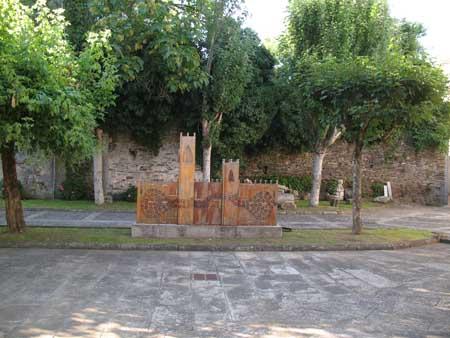 museoprovincialdelugo6_450.jpg