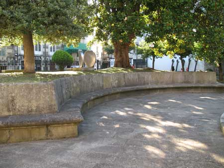 museoprovincialdelugo7_450.jpg