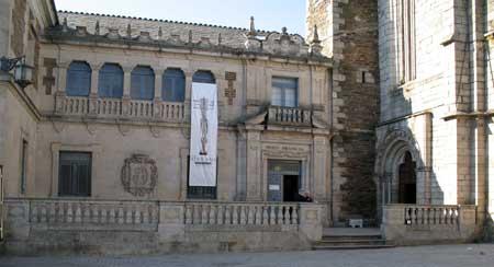museoprovincialdelugo_450.jpg