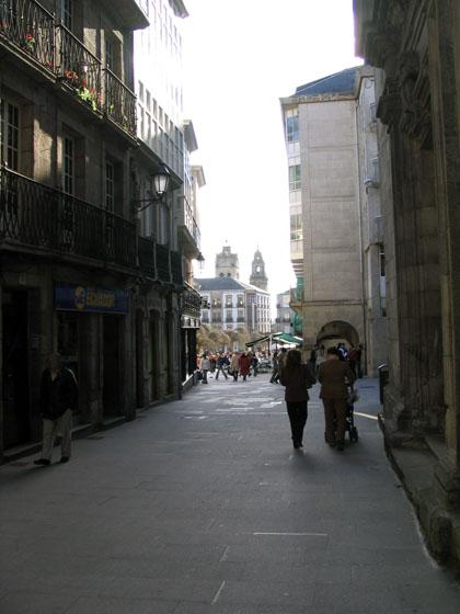 catedralalfondo_plazamayor.jpg