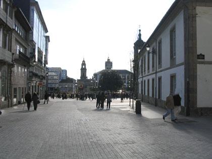 catedralalfondo_plazamayor2.jpg