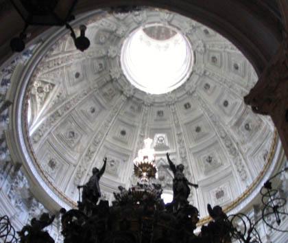 catedraldelugo_cupula_linterna.jpg