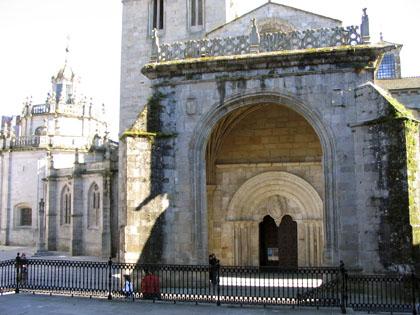 catedraldelugo_fachadaN.jpg