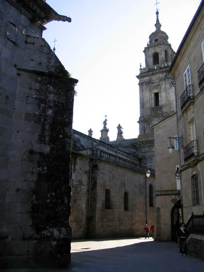 catedraldelugo_fachadapostprinc.jpg
