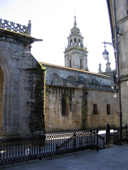 catedraldelugo_fachadapostprinc2.jpg