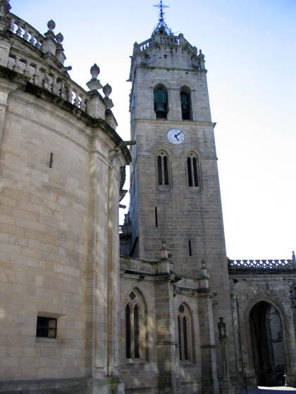 catedraldelugo_fachadareloj2.jpg