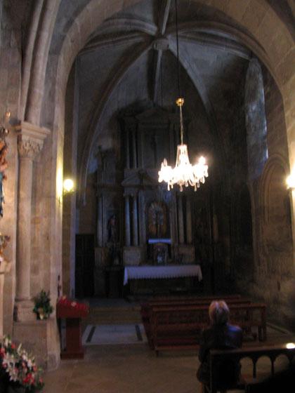 catedraldelugo_interior_caplateralN.jpg