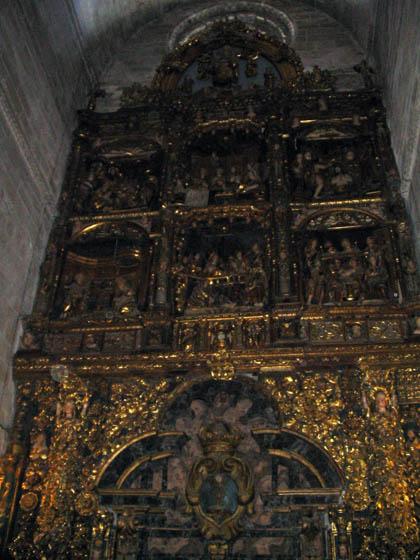 catedraldelugo_interior_caplateralS.jpg