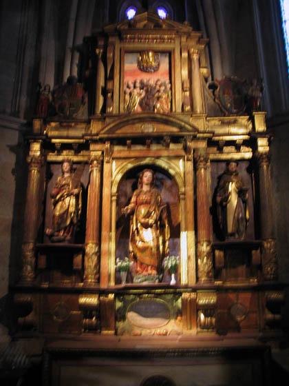 catedraldelugo_interior_capsantalucia.jpg