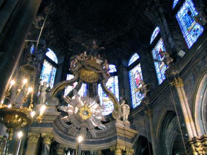 catedraldelugo_vidrieras_capillacentral.jpg