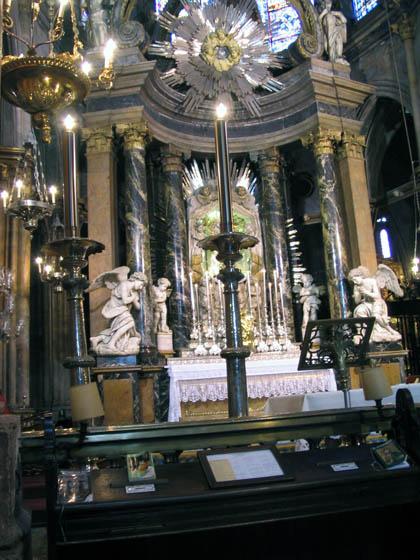 catedraldelugo_vidrieras_capillacentral_detalle.jpg
