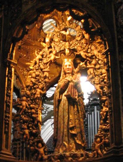 catedraldelugo_virgen_detalle.jpg