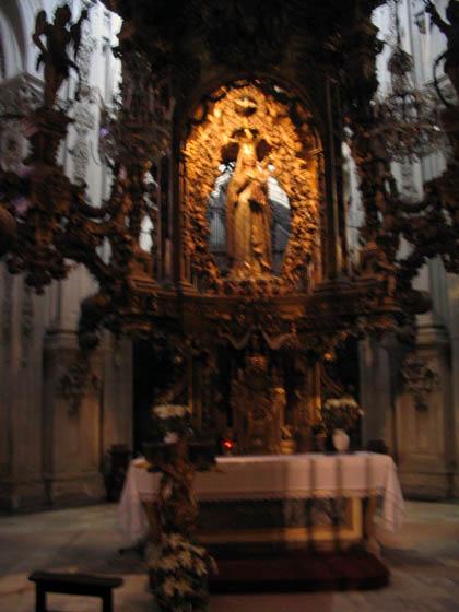 catedraldelugo_virgen_general.jpg