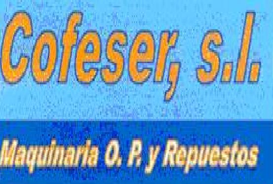 Cofeser5.JPG