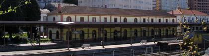 estacion_lugo_tren_420.jpg