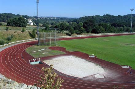 lugocomplejodeportivoaspedreiras9_440.jpg
