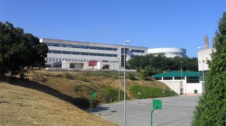 lugouniversidadbiblioteca12_440.jpg