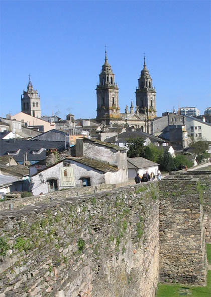 lugo_catedral.jpg