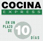 cocinaex_peq.JPG
