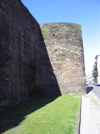 murallasdelugo_1.jpg