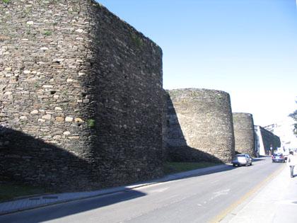 murallasdelugo_2.jpg