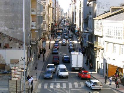 murallasdelugo_paseo1_calle_ptasanfernando.jpg