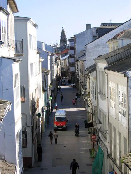 murallasdelugo_paseo1_puerta.jpg