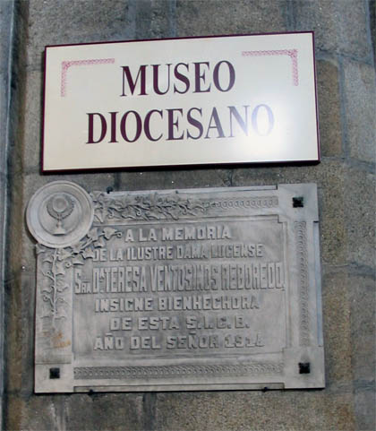 museo_catedral_lugo.jpg