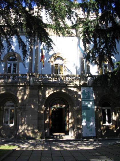 palacio_diputaciondelugo.jpg