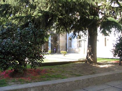 palacio_diputaciondelugo_arboles.jpg