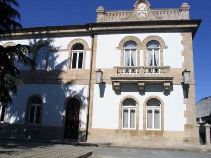 palacio_diputaciondelugo_inicio.jpg
