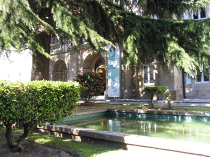 palacio_diputaciondelugo_jardines.jpg