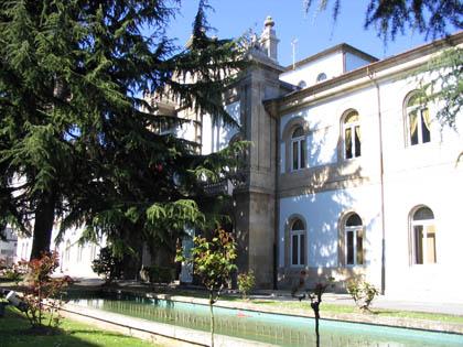 palacio_diputaciondelugo_jardines2.jpg