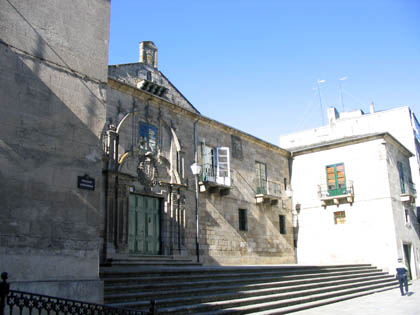 palacio_episcopal.jpg