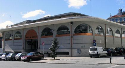 plaza_abastos_lugo.jpg