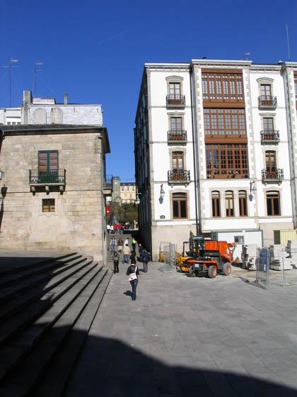 plaza_santa_maria.jpg
