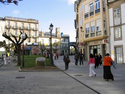 plazacampocastelo.jpg