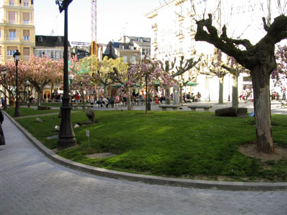 plazacampocastelo2.jpg