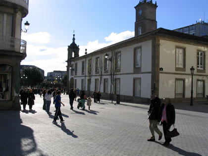 plazacampocastelo4.jpg