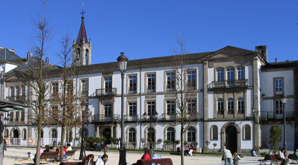 plazamayor_edificio_420.jpg