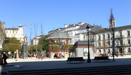 plazamayor_panoramica2_420.jpg