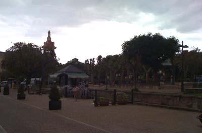 ribadeo_parque2_400.jpg