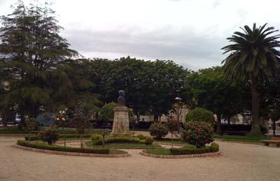 ribadeo_parque_400.jpg