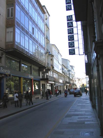 rua_conde_pallares.jpg