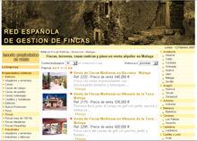 venta-de-fincas_1.jpg